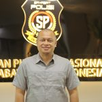 Sahabat Polisi Jangan Kaitkan Kapolda Sumsel