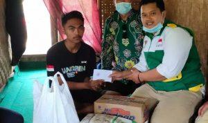 Baznas Kabupaten Cianjur